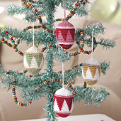 Tapestry_crochet_ornaments_small_best_fit