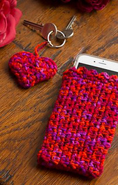 Easy_cell_phone_cosy___heart-shaped_key_fob_small_best_fit