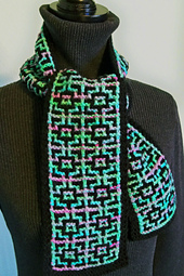 Knit_mosaic_scarf_small_best_fit