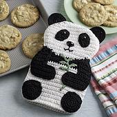 Pretty_panda_oven_mitt_small_best_fit