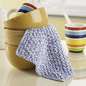 Dandy_dishcloth_small_best_fit