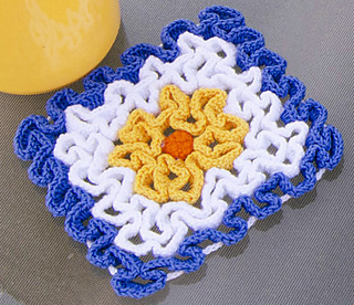 Ca-110_wiggly_flower_coaster_close_up_1_small2