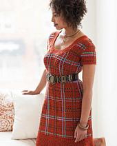 Burnt_plaid_dress_small_best_fit