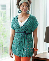 Stormy_lace_tunic_small_best_fit