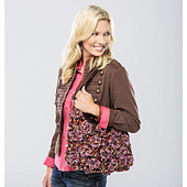 P00499_small_best_fit