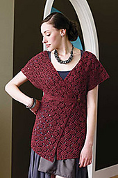 Lucine_tunic_small_best_fit