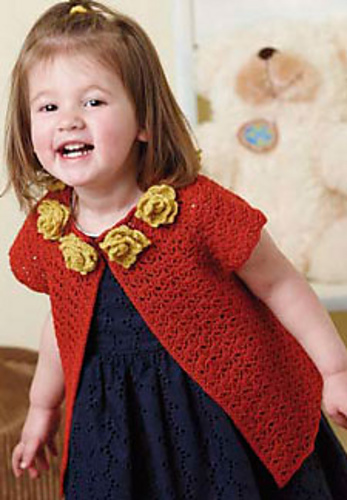Ravelry Free Baby Crochet Patterns From Crochet Me 6 Free Crochet