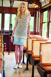 Modern_lace_crchet_2015_19596_small_best_fit