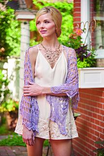 Modern_lace_crchet_2015_20670_small2