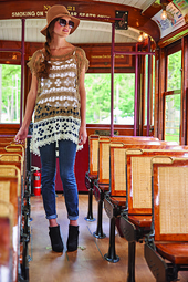 Modern_lace_crchet_2015_20032_small_best_fit