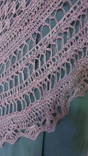 Rebecca_shawl_detail_2_medium