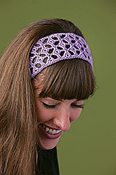 Chachula-headband_small_best_fit
