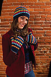 Street-smart-hat_mitts144_small_best_fit