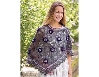 Ravelry: Annie's Online Classes: Irish Crochet Made Modern
