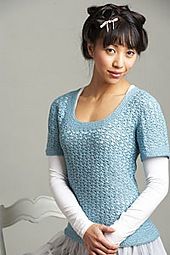 Petal_pullover_small_best_fit