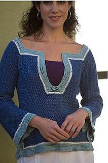 Ravelry Blueprint Crochet Modern Designs For The Visual Crocheter