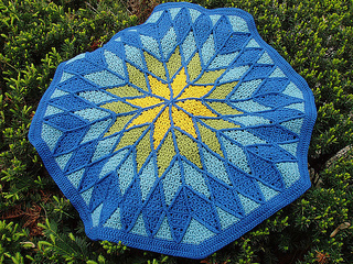 Quilt_2_small2