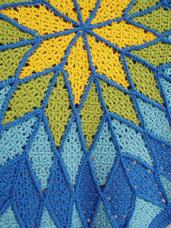 Quilt_3_small2