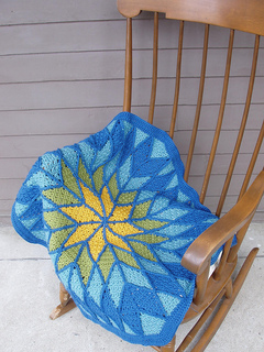 Quilt_4_small2