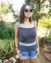 Mallory_tank_front_small_best_fit