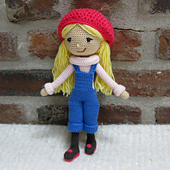 Ravelry3_small_best_fit