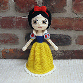 Ravelry1_small_best_fit