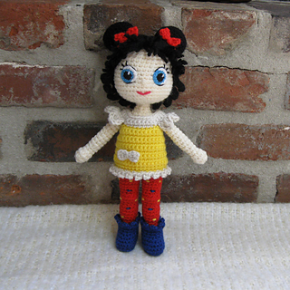 Ravelry1a_small2