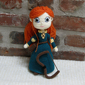 Ravelry8_small_best_fit