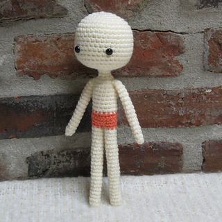 Ravelry2a_small2