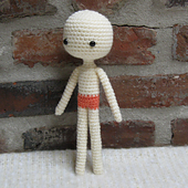 Ravelry2a_small_best_fit