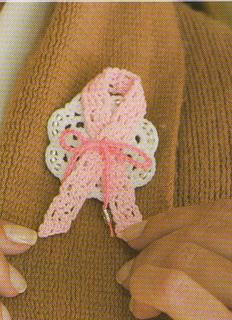Bc_ribbon_pin_published_small2