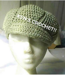 Thick_brimmed_newsboy_cap-frosty_green_small