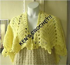Yellow_ripple_round_shawl_small