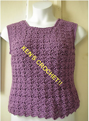 Med_purpole_shell_stitch_tank_small