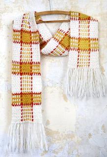 Plaidscarf_2_small2