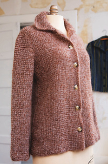 Brownjacket_small2