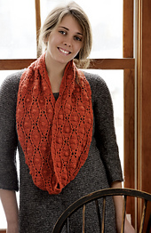 Scarf1_small_best_fit