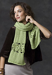 Stone_creek_scarf_1_lg_small2