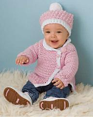 Victorianrosesweater_small