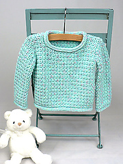 Ss_baby_pullover_lg_small