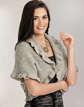 36006185_p10a_ruffled_shawl_small_best_fit