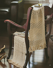 36004518_p18_veil_stitch_scarf_small_best_fit