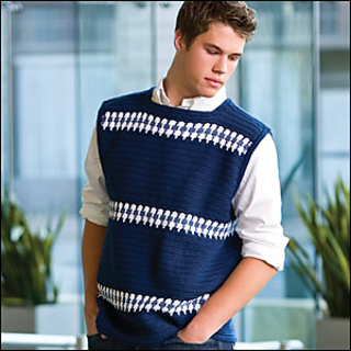 Key_tab_pullover_vest_300_small2