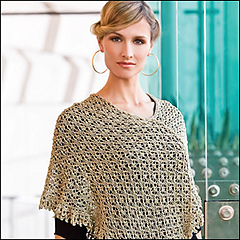 Silken_shine_wrap_300_small