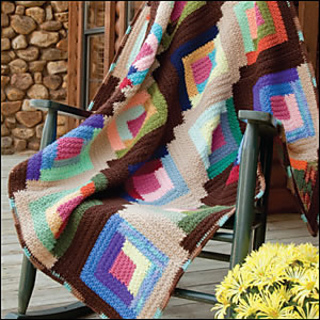 Log_cabin_scrapghan_300_small2