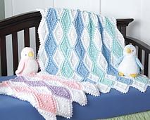 36006187_p6_baby_diamonds_blanket_small_best_fit