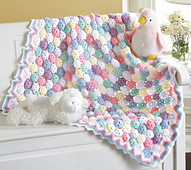 36006187_p19_tiny_bubbles_small_best_fit