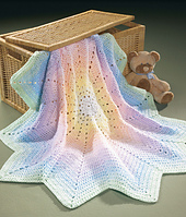 36006187_p24_peaceful_pastels_afghan_small_best_fit