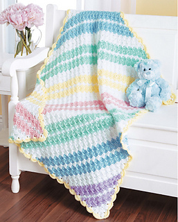 36006187_p27_baby_diagonal_blanket_small2