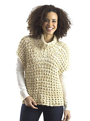 Ss_cowl_vest_lg_small